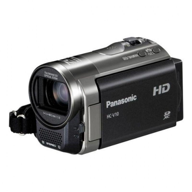 panasonic-hc-v10-negru-camera-video-hd-zoom-optic-63x-22458-1