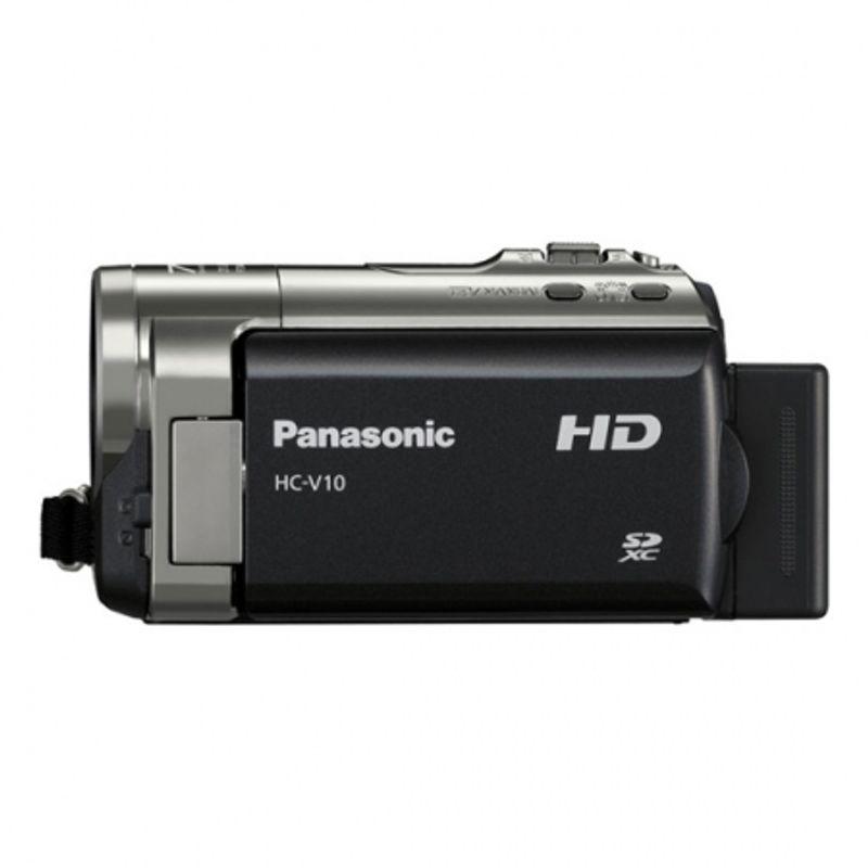 panasonic-hc-v10-negru-camera-video-hd-zoom-optic-63x-22458-2