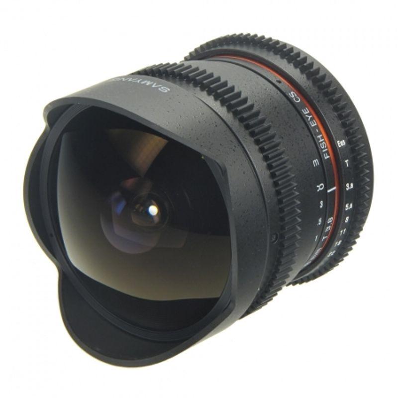 samyang-8mm-t3-8-canon-vdslr-22468-1