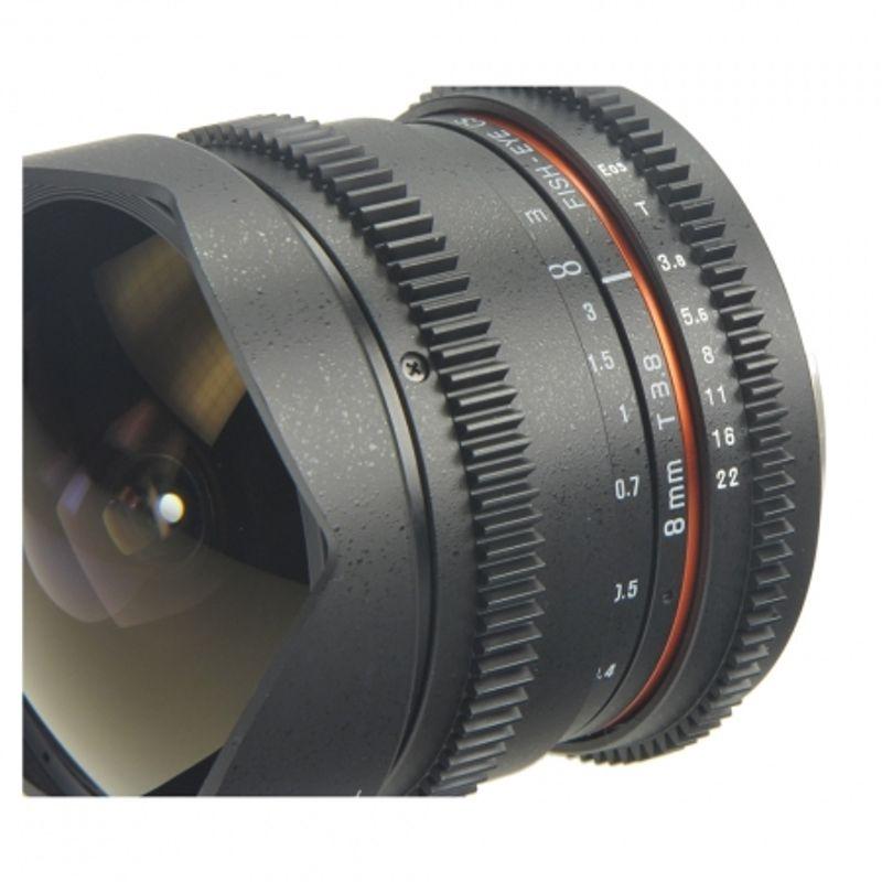 samyang-8mm-t3-8-canon-vdslr-22468-2