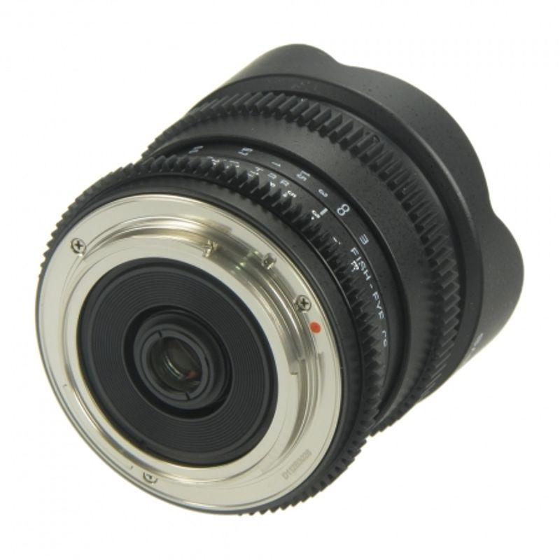 samyang-8mm-t3-8-canon-vdslr-22468-3