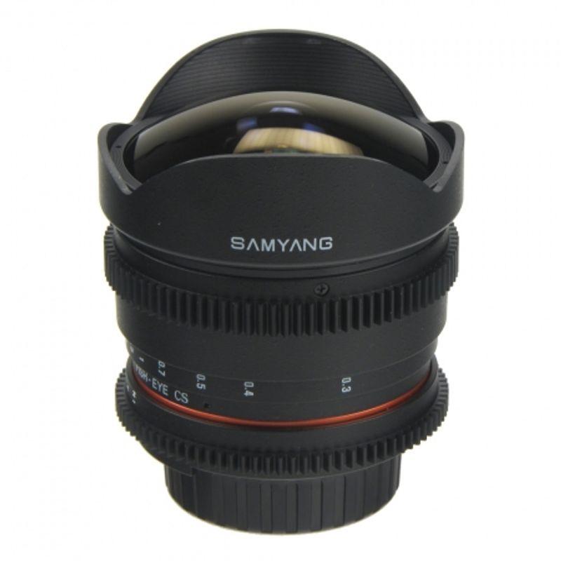 samyang-8mm-t3-8-nikon-vdslr-22469