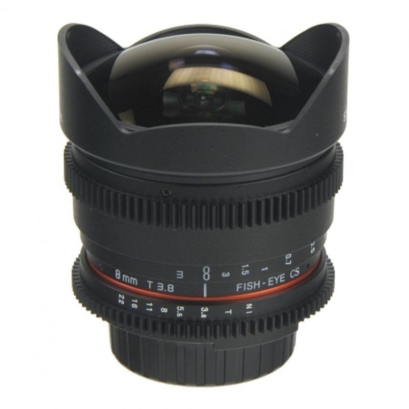 samyang-8mm-t3-8-nikon-vdslr-22469-1