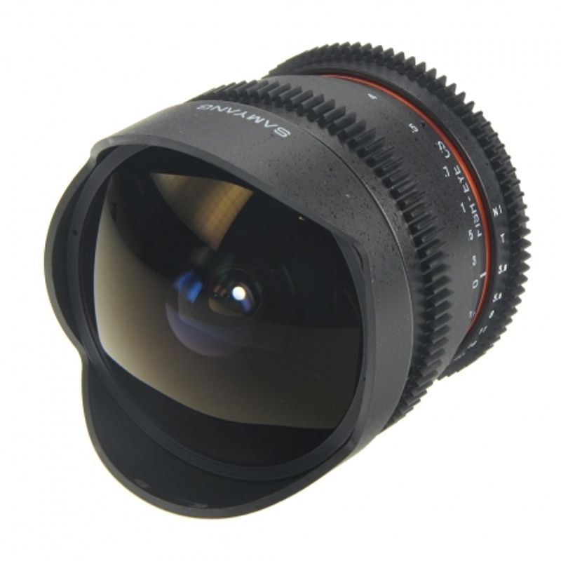 samyang-8mm-t3-8-nikon-vdslr-22469-2