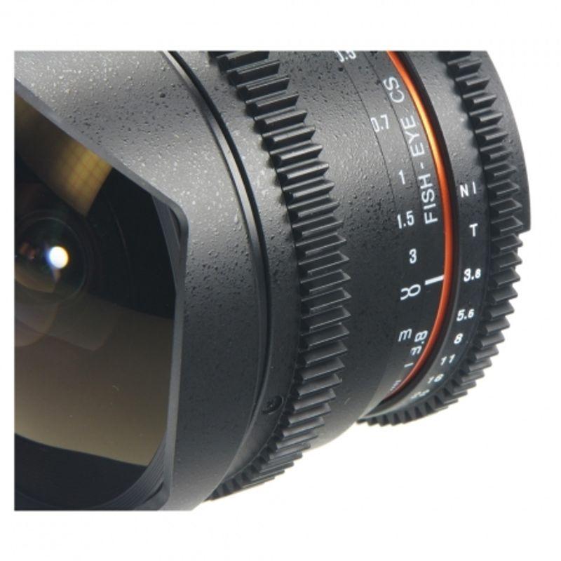 samyang-8mm-t3-8-nikon-vdslr-22469-3