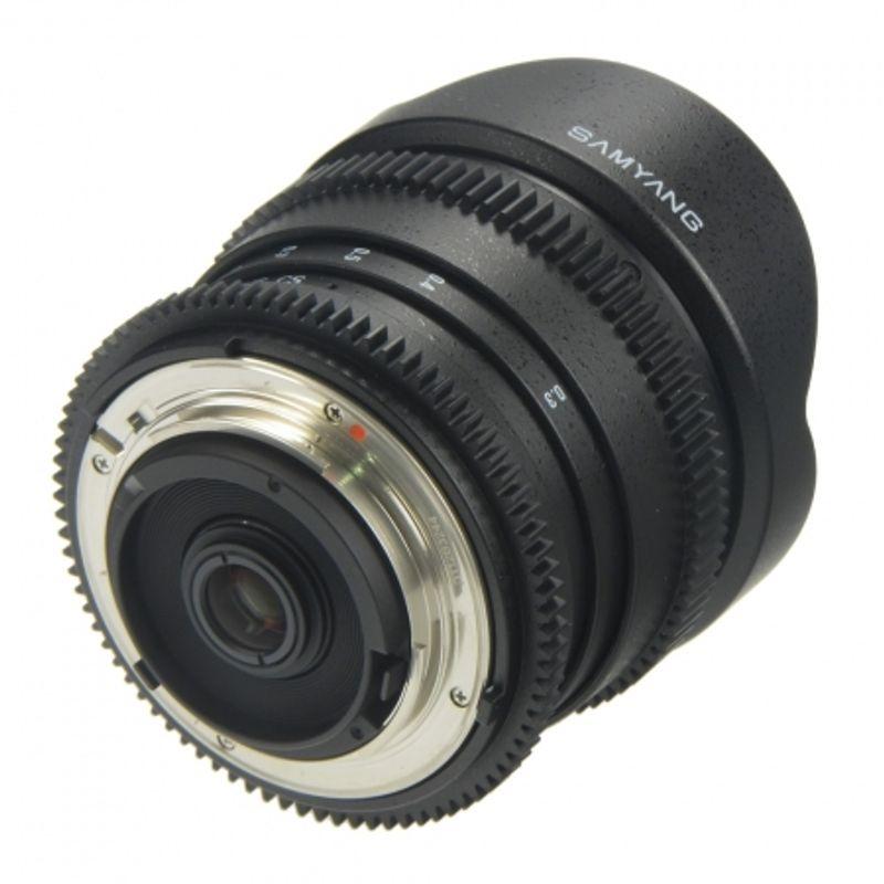 samyang-8mm-t3-8-nikon-vdslr-22469-4