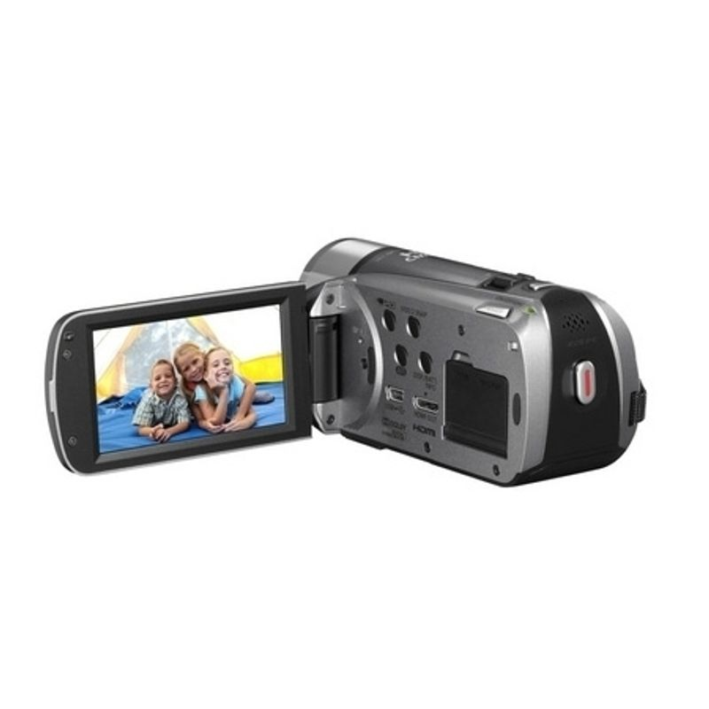 canon-hf-r205-argintiu-camera-video-full-hd-zoom-optic-18x-22471-1