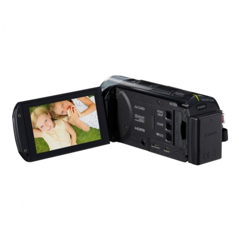 canon-legria-hf-r36-camera-video-full-hd-8gb-wifi-zoom-32x-22477-2