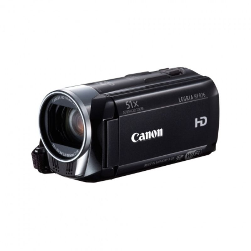 canon-legria-hf-r36-camera-video-full-hd-8gb-wifi-zoom-32x-22477-3