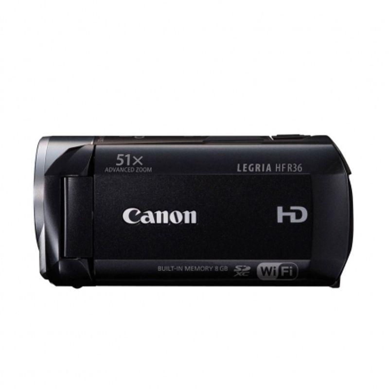 canon-legria-hf-r36-camera-video-full-hd-8gb-wifi-zoom-32x-22477-4
