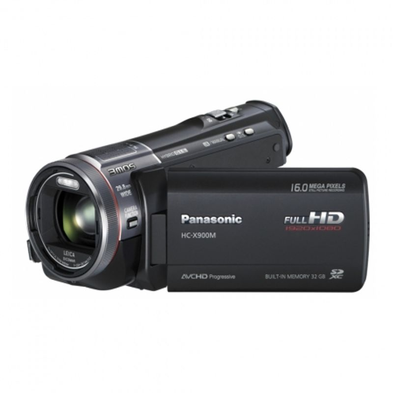 panasonic-hc-x900m-full-hd-memorie-32gb-zoom-12x-wide-29mm-22708-1