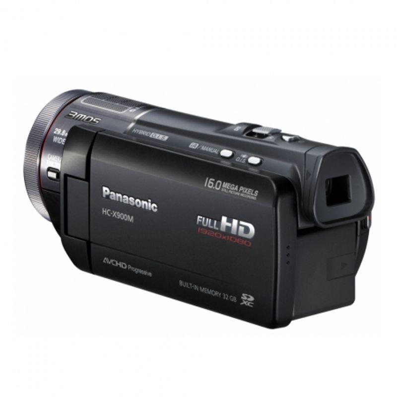panasonic-hc-x900m-full-hd-memorie-32gb-zoom-12x-wide-29mm-22708-2