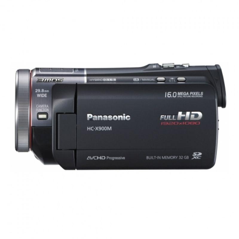 panasonic-hc-x900m-full-hd-memorie-32gb-zoom-12x-wide-29mm-22708-3