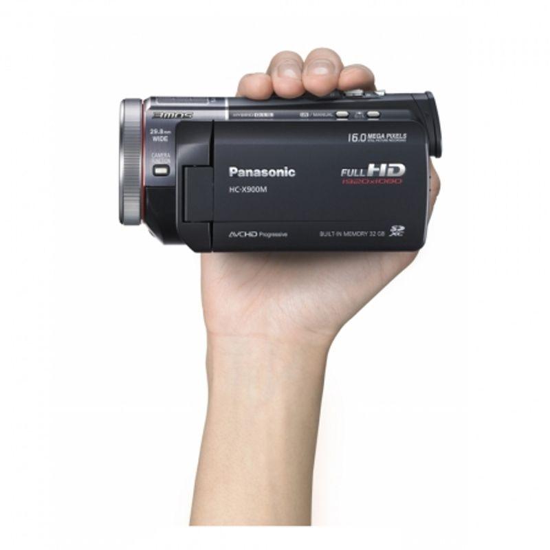 panasonic-hc-x900m-full-hd-memorie-32gb-zoom-12x-wide-29mm-22708-4