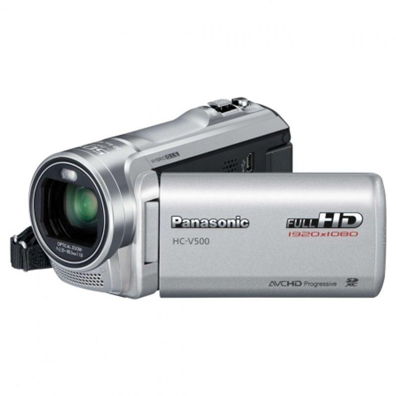 panasonic-hc-v500-argintiu-camera-video-full-hd-zoom-38x-22710-1