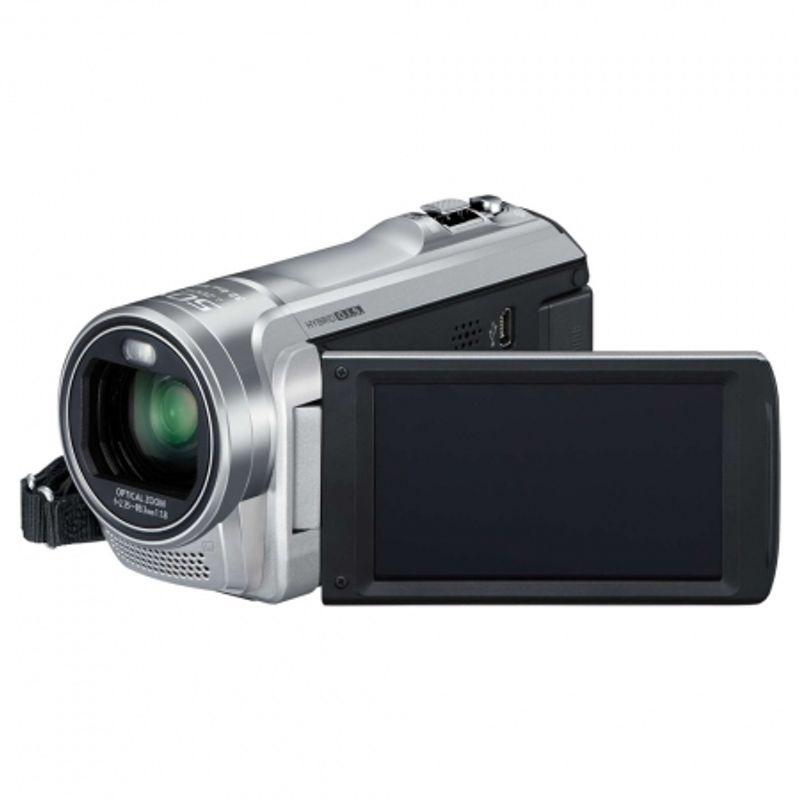 panasonic-hc-v500-argintiu-camera-video-full-hd-zoom-38x-22710-2