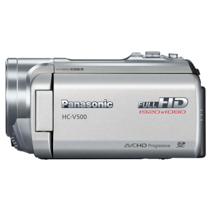 panasonic-hc-v500-argintiu-camera-video-full-hd-zoom-38x-22710-3