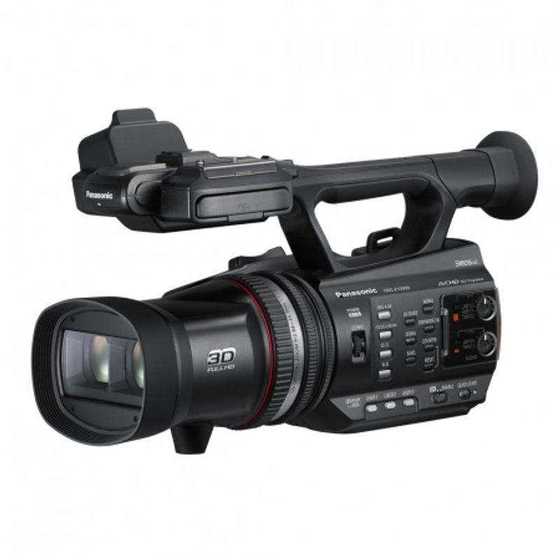 panasonic-hdc-z10000-camera-video-full-hd-3d-2d-22720