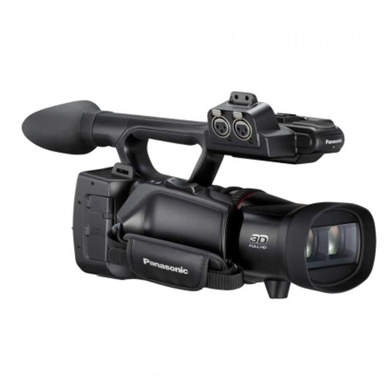 panasonic-hdc-z10000-camera-video-full-hd-3d-2d-22720-1