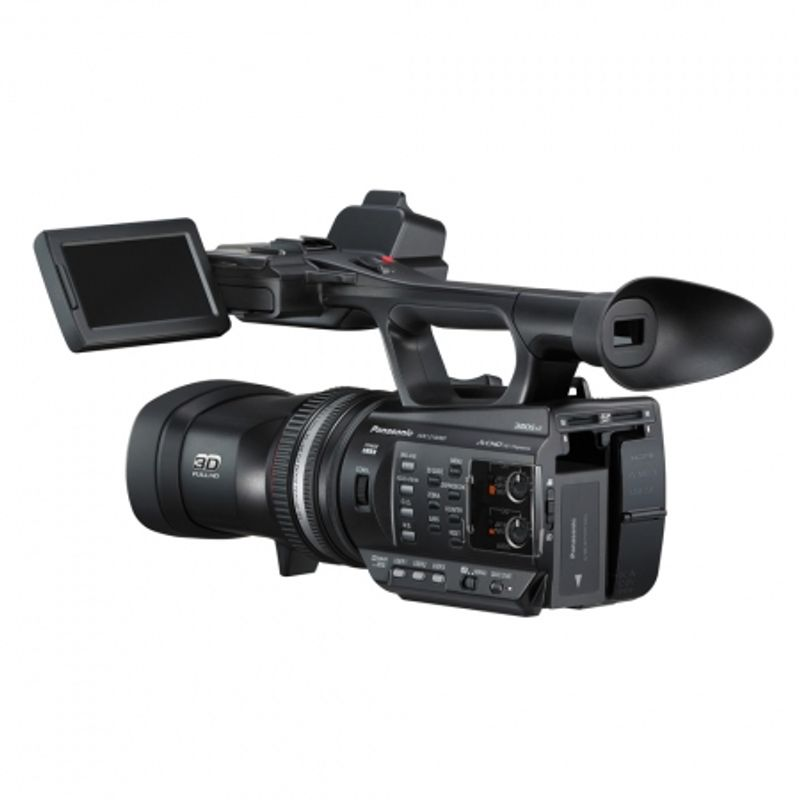 panasonic-hdc-z10000-camera-video-full-hd-3d-2d-22720-2