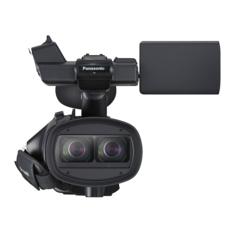 panasonic-hdc-z10000-camera-video-full-hd-3d-2d-22720-3