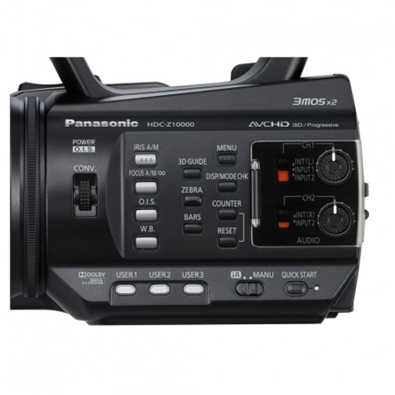 panasonic-hdc-z10000-camera-video-full-hd-3d-2d-22720-4