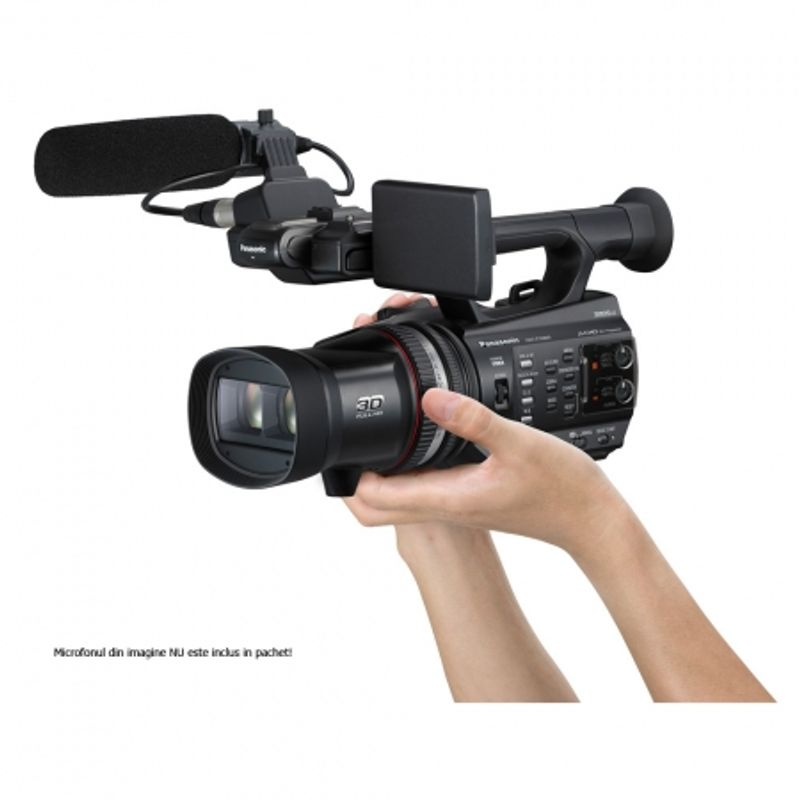 panasonic-hdc-z10000-camera-video-full-hd-3d-2d-22720-6