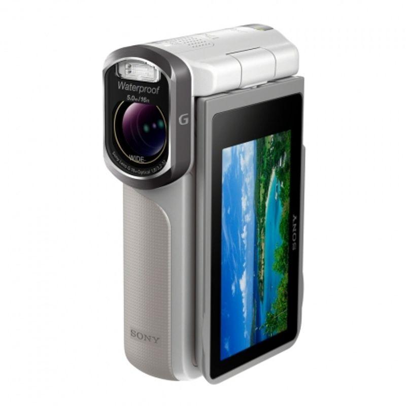 sony-hdr-gw55ve-alba-camera-video-full-hd-rezistenta-la-apa-praf-si-socuri-22792