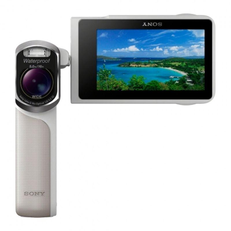 sony-hdr-gw55ve-alba-camera-video-full-hd-rezistenta-la-apa-praf-si-socuri-22792-1