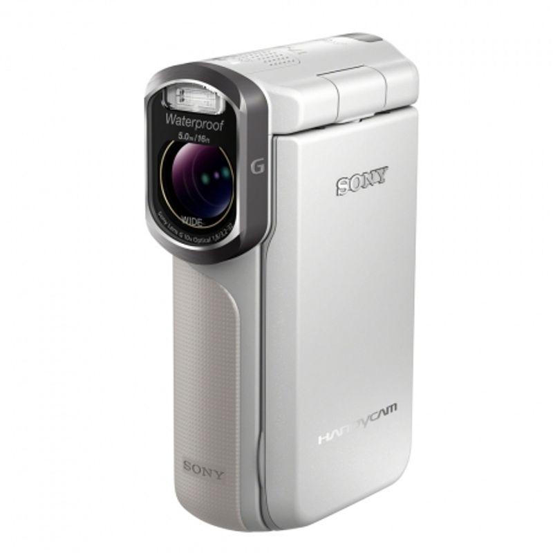 sony-hdr-gw55ve-alba-camera-video-full-hd-rezistenta-la-apa-praf-si-socuri-22792-2