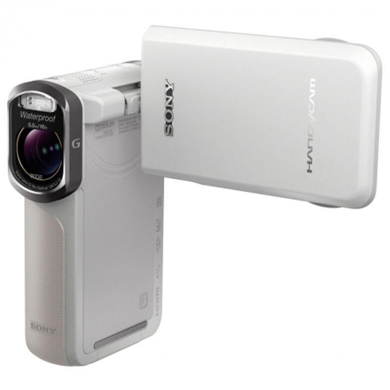 sony-hdr-gw55ve-alba-camera-video-full-hd-rezistenta-la-apa-praf-si-socuri-22792-3