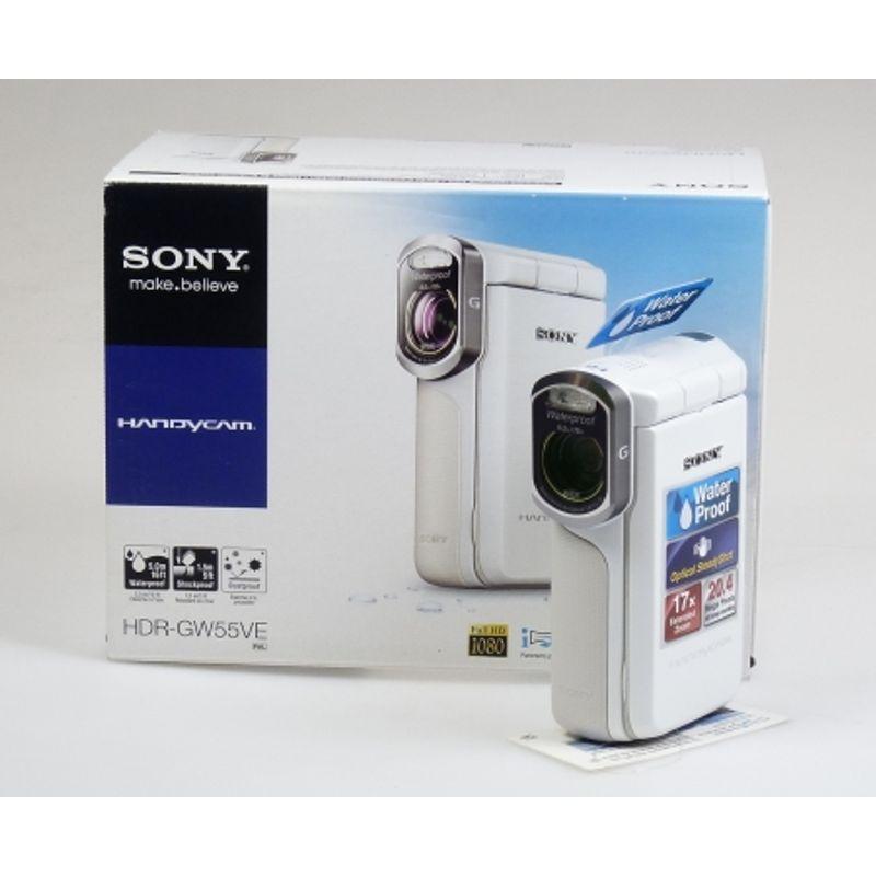 sony-hdr-gw55ve-alba-camera-video-full-hd--rezistenta-la-apa--praf-si-socuri--22792-7
