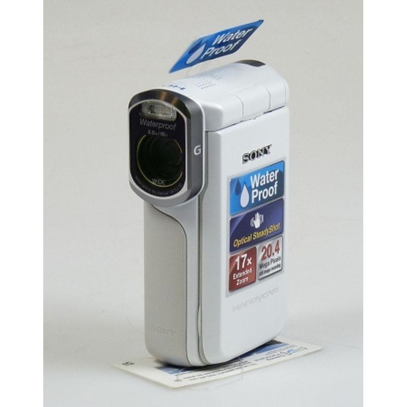 sony-hdr-gw55ve-alba-camera-video-full-hd--rezistenta-la-apa--praf-si-socuri--22792-8