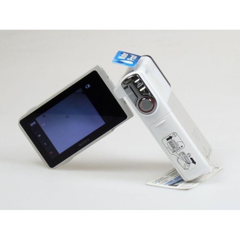 sony-hdr-gw55ve-alba-camera-video-full-hd--rezistenta-la-apa--praf-si-socuri--22792-9