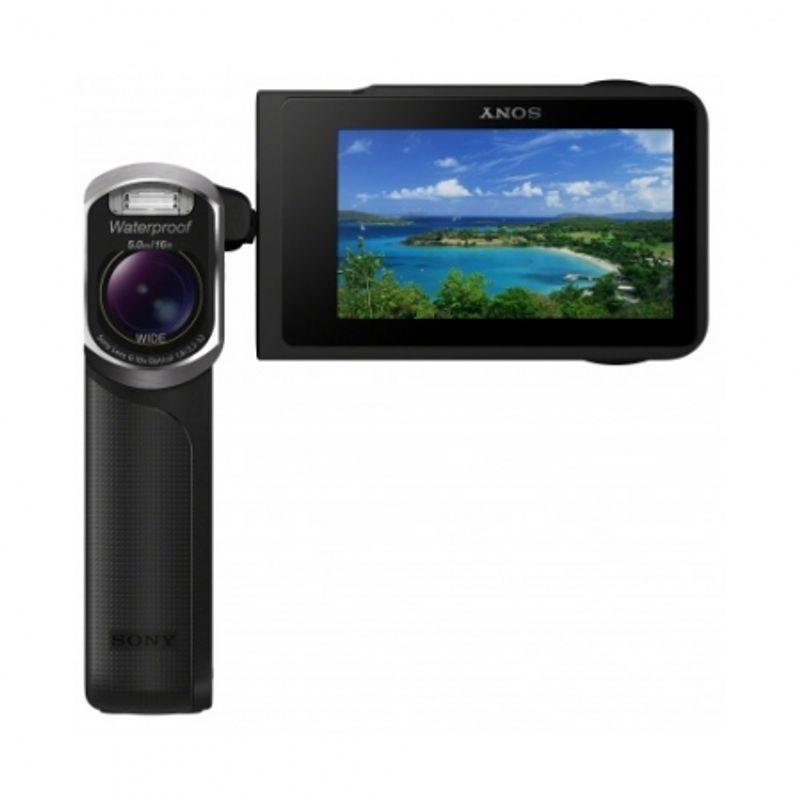 sony-hdr-gw55ve-neagra-camera-video-full-hd-rezistenta-la-apa-praf-si-socuri-22845