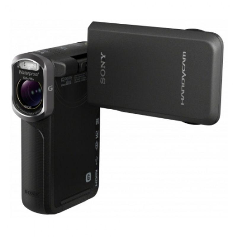 sony-hdr-gw55ve-neagra-camera-video-full-hd-rezistenta-la-apa-praf-si-socuri-22845-2