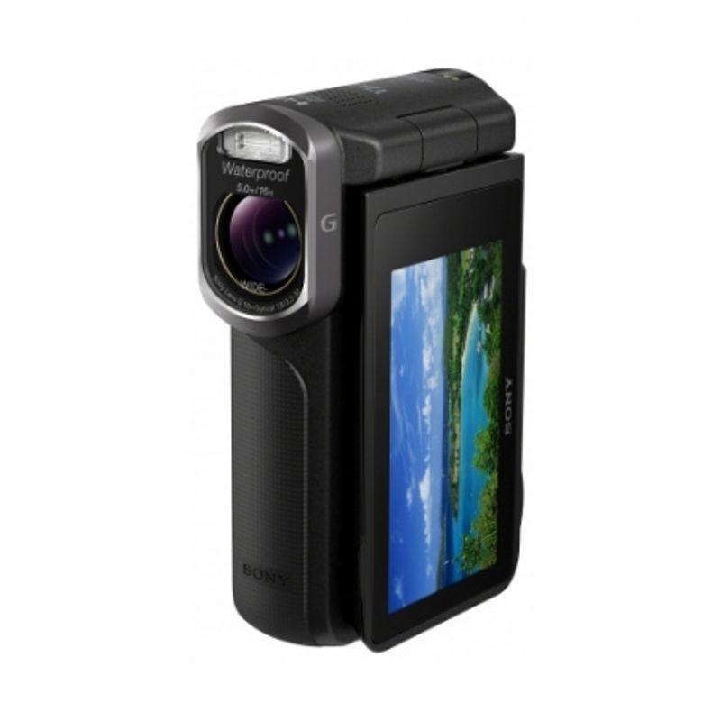 sony-hdr-gw55ve-neagra-camera-video-full-hd-rezistenta-la-apa-praf-si-socuri-22845-3