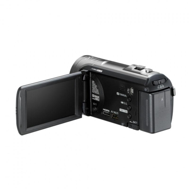 panasonic-hc-v500-neagra-camera-video-fullhd-zoom-38x-23432-2