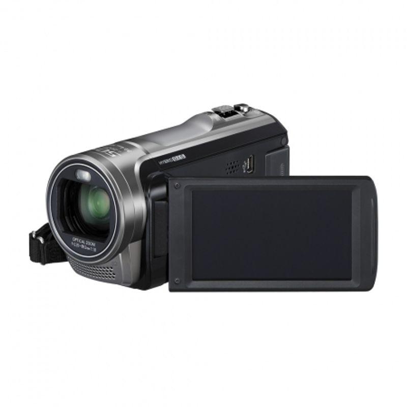 panasonic-hc-v500-neagra-camera-video-fullhd-zoom-38x-23432-3