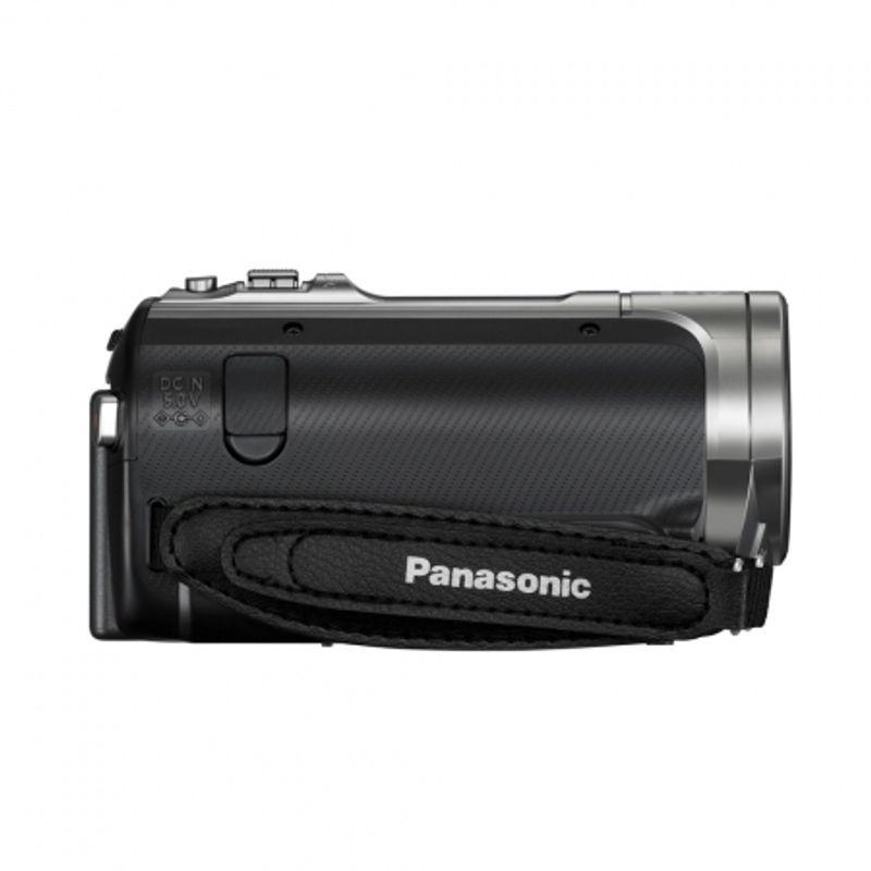 panasonic-hc-v500-neagra-camera-video-fullhd-zoom-38x-23432-4