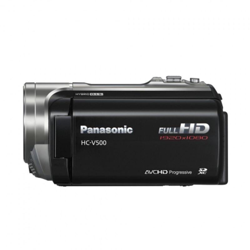 panasonic-hc-v500-neagra-camera-video-fullhd-zoom-38x-23432-5
