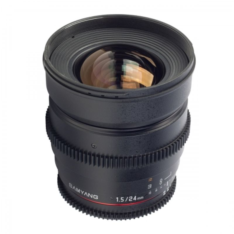 samyang-24mm-t1-5-nikon-vdslr-23533