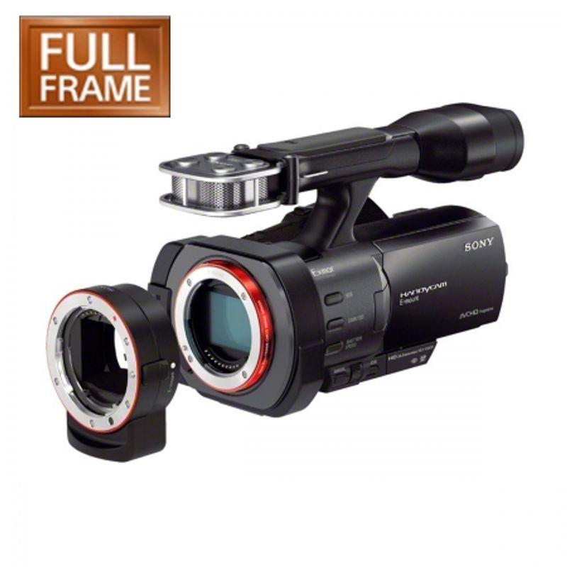 sony-nex-vg900e-camera-video-cu-obiectiv-interschimbabil-montura-sony-e-full-frame-23740
