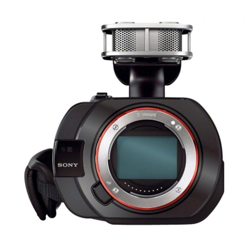 sony-nex-vg900e-camera-video-cu-obiectiv-interschimbabil-montura-sony-e-full-frame-23740-1