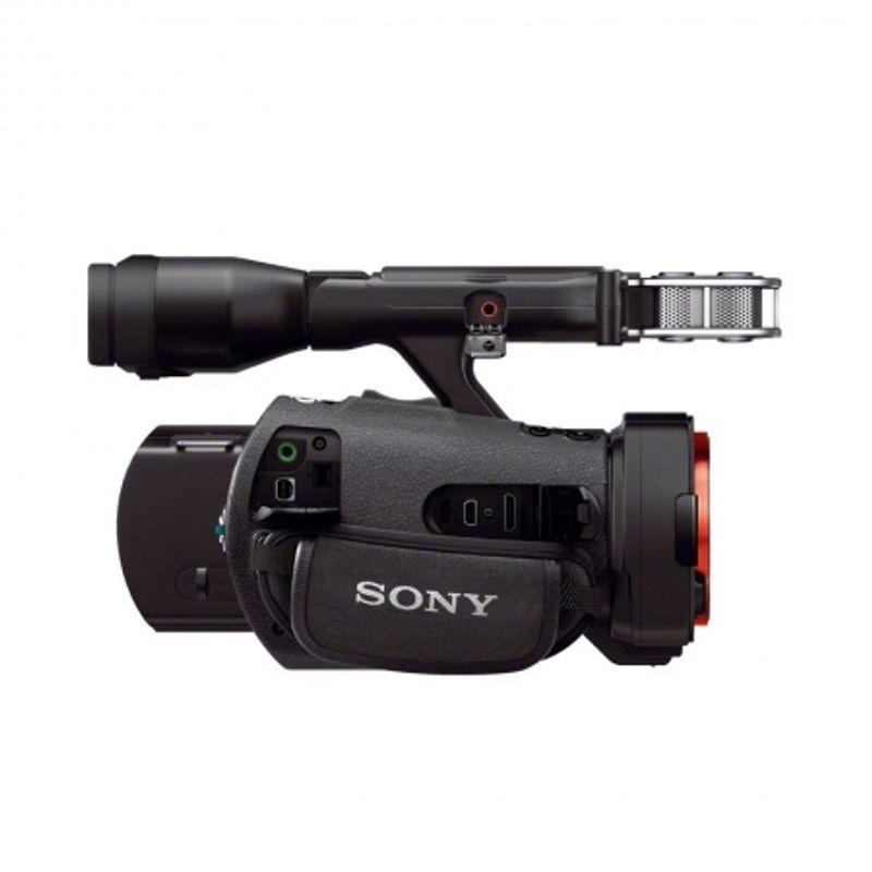sony-nex-vg900e-camera-video-cu-obiectiv-interschimbabil-montura-sony-e-full-frame-23740-2