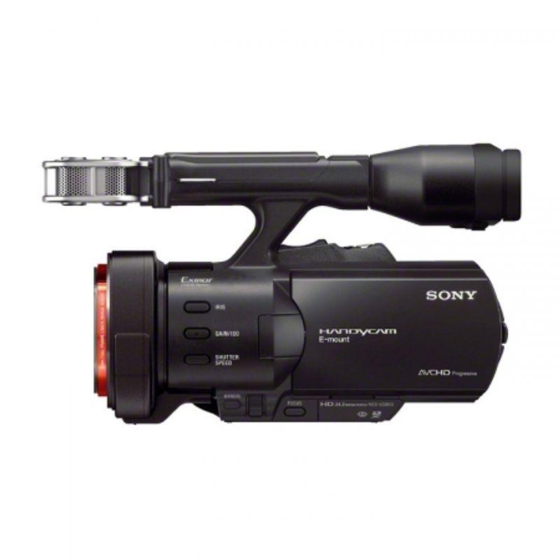 sony-nex-vg900e-camera-video-cu-obiectiv-interschimbabil-montura-sony-e-full-frame-23740-3
