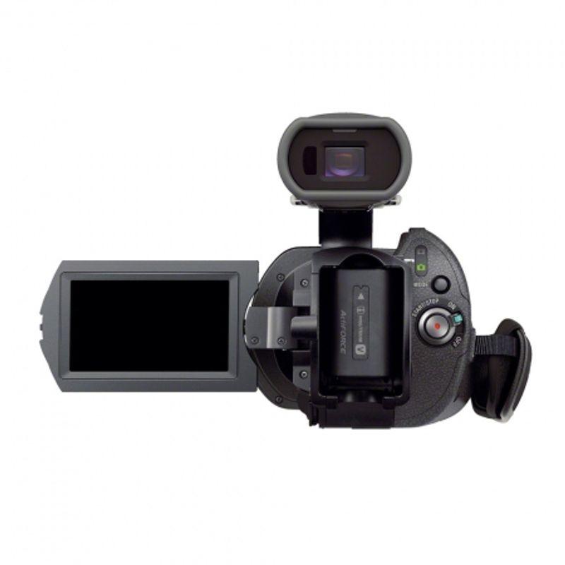 sony-nex-vg900e-camera-video-cu-obiectiv-interschimbabil-montura-sony-e-full-frame-23740-4