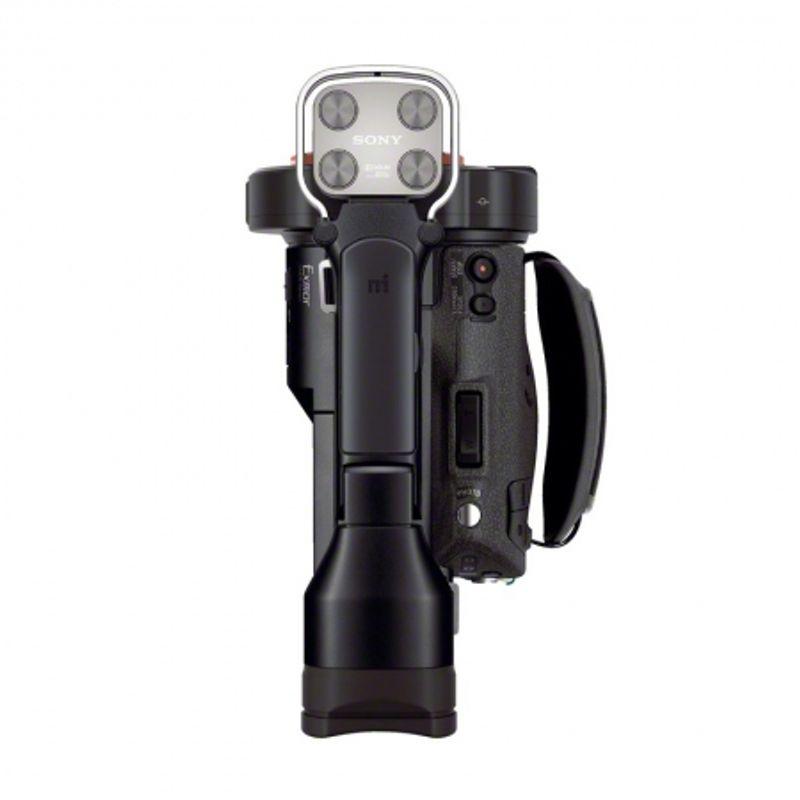 sony-nex-vg900e-camera-video-cu-obiectiv-interschimbabil-montura-sony-e-full-frame-23740-5