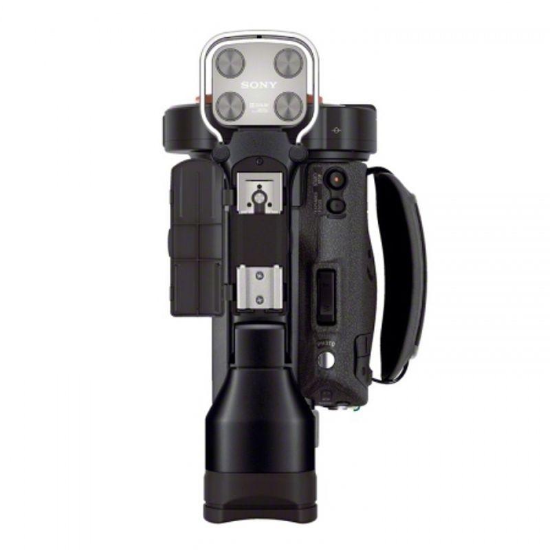 sony-nex-vg900e-camera-video-cu-obiectiv-interschimbabil-montura-sony-e-full-frame-23740-6