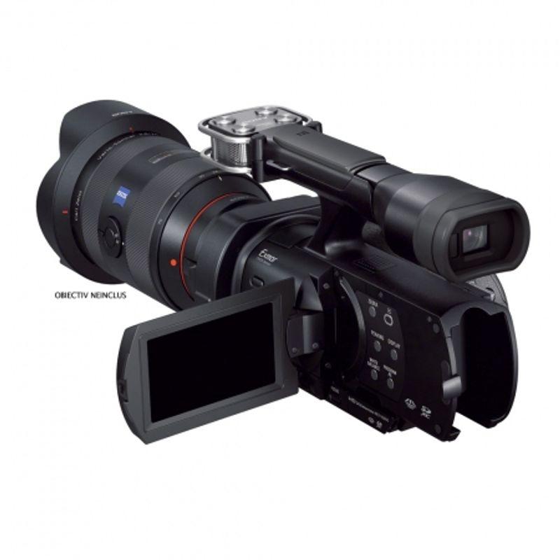 sony-nex-vg900e-camera-video-cu-obiectiv-interschimbabil-montura-sony-e-full-frame-23740-7